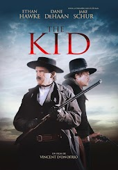 The Kid (VF)