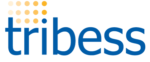 Tribess Logo