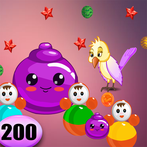 Wild Fox Rescue Game Best Escape Game 200