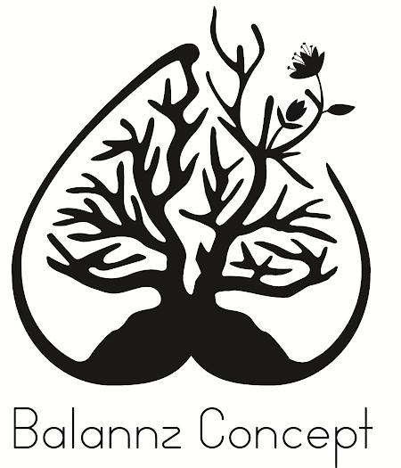 Balannz Concept