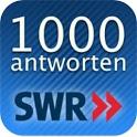 1000 Antworten icon