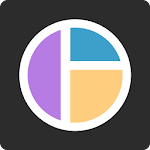 Fotos Grid - Collage Editor 1.0.4 Apk