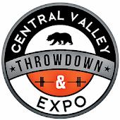App Central Valley Throwdown &Expo APK for Windows Phone