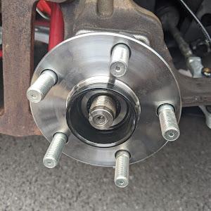 エクシーガ YA5 2009年 GT ブラックレザーセレクションのカスタム事例画像 かつ屋さんの2020年08月12日16:41の投稿