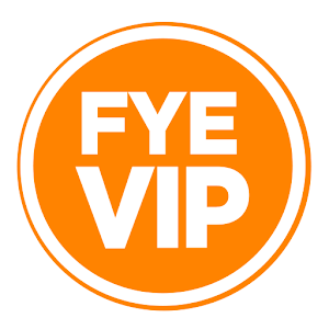 If you purchased your FYE Backstage Pass membership at a FYE for your entertainment store, you may cancel the FYE Backstage Pass membership at that store, but you will only receive a full refund if cancellation is requested within the same day of the purchase date.