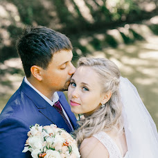 Wedding photographer Olga Zorkova (PhotoLelia). Photo of 27.12.2017
