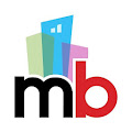 Magicbricks Property Search & Real Estate App download
