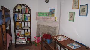 chambre-enfants-maison-dhotes-de-charme-le-clos-de-la-garenne-17700-puyravault
