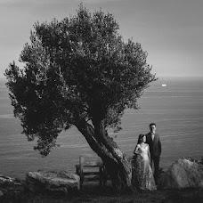 Wedding photographer Philip Paris (stephenson). Photo of 23.11.2018