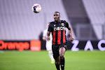 OFFICIEEL: Club Brugge heeft vervanger voor Kossounou binnen
