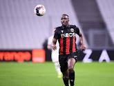 Officiel : Bruges enregistre l'arrivée d'un défenseur