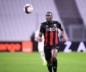 Club Brugge wendt miljoenen Kossounou meteen aan voor polyvalente verdediger van 6,5 miljoen