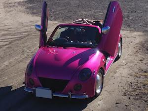 ロードスター NCEC VS  2007年式のカスタム事例画像 katu🤟😎さんの2019年12月09日12:53の投稿