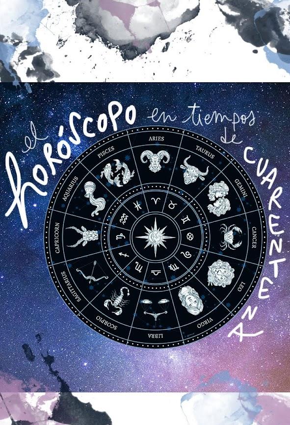 horoscopo de cuarentena