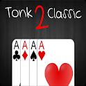 Tonk Classic 2 icon