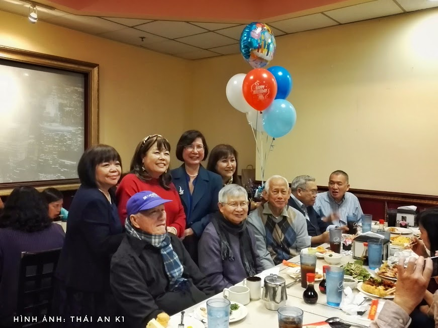 KM Nam Cali mừng sinh nhật các thầy   h12