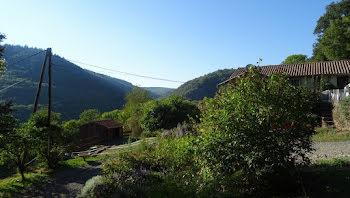 propriété à Cuxac-Cabardès (11)