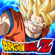 dragon ball z dokkan kamp