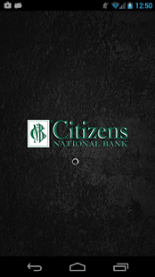 Citizens National BankBusiness- screenshot thumbnail