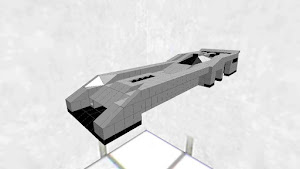 BNG GT-Z15