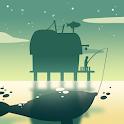 Fishing Life icon