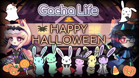 Gacha Life 1.0.1 screenshot 2093495