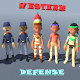 Download Western Defense For PC Windows and Mac