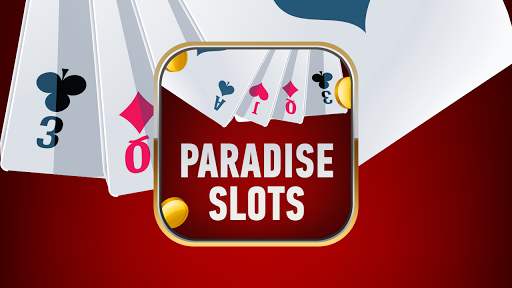 Paradise Slots Juegos (apk) descarga gratuita para Android/PC/Windows screenshot
