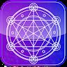 Astrology Prime - Horoscope & Numerology Readings. icon