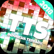 TTS Terbaru 2018