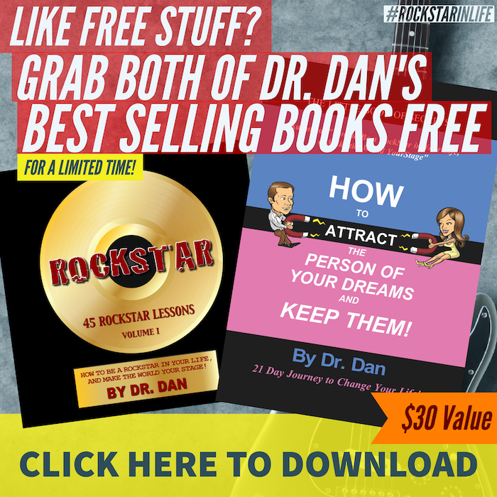 Click here to get your books