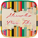 Game Marshmello Piano Tiles (game)