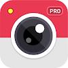 Beauty Camera Sweet Selfie App Icon