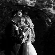 Wedding photographer Madalin Ciortea (DreamArtEvents). Photo of 18.01.2018