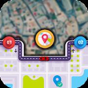 Download Gps Route Finder, Navigation && Maps 2018 APK for Android Kitkat