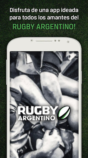 Rugby Argentino
