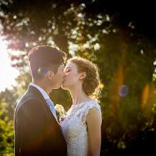 Huwelijksfotograaf Lindy Schenk smit (lindyschenksmit). Foto van 18.07.2016