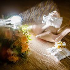 Wedding photographer Pavel Gubanov (Gubanoff). Photo of 27.08.2017