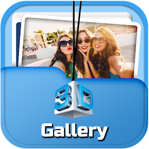 3d gallery apk 1.8 download