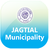 Jagtial Municipality