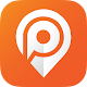 PassApp Cambodia: book local tuktuk & car taxi apk
