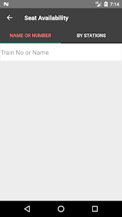 TrainYatri – IRCTC & PNR Status & Indian Railway Apk Download For Android 4