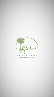Stokes Financial Group- screenshot thumbnail