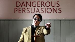 Dangerous Persuasions thumbnail