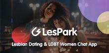 Lesbičky Zoznamka Apps UK zadarmo