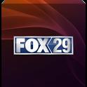 KABB FOX29 icon