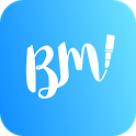 BEAUTYmania PRO icon