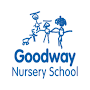 Goodway Nursery APK icon