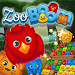 ZOO BOOM - Puzzle Free Game icon