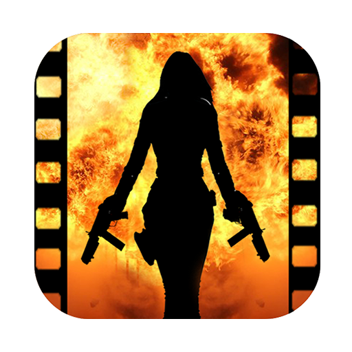 Effects Wizard - Be your own movie director